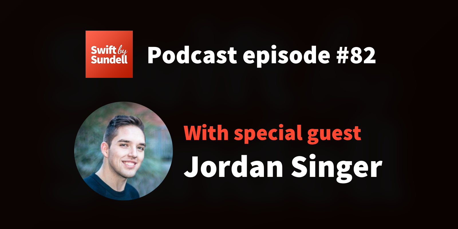 "82: ""Translating designs into code"", with special guest Jordan Singer"