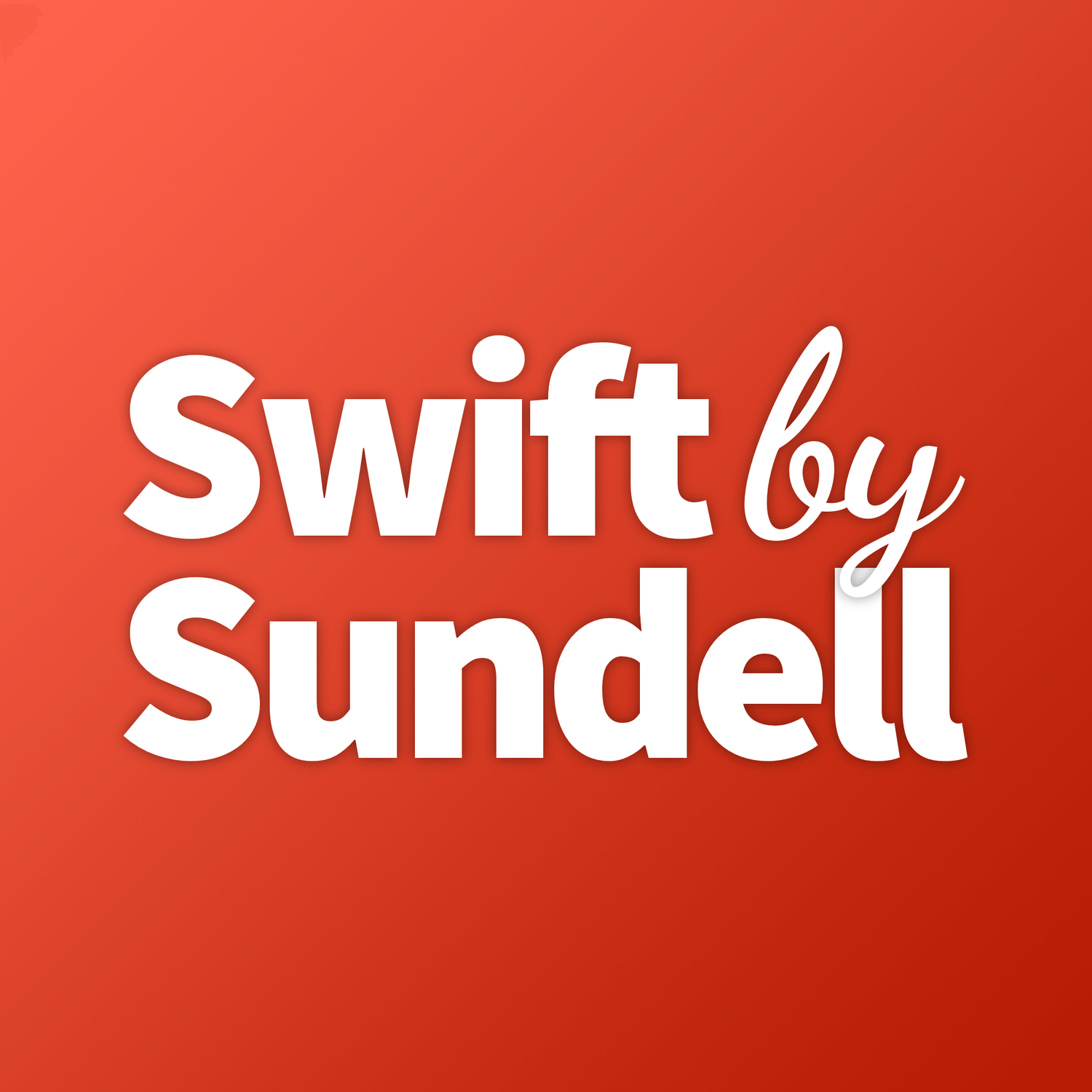 Gathering test coverage in Xcode | Swift by Sundell